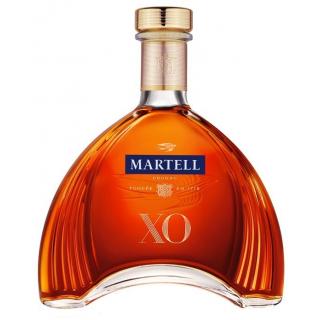 Martell XO  0,70 l