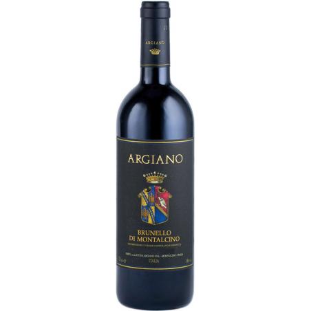 Argiano Brunello 2009 0,75 l